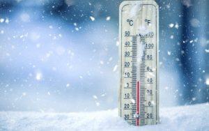 При какой температуре бензин замерзает?